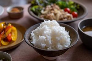 【定期購入/1カ月毎】大自然米【無洗米】5kg x 6回(半年)5%お得!