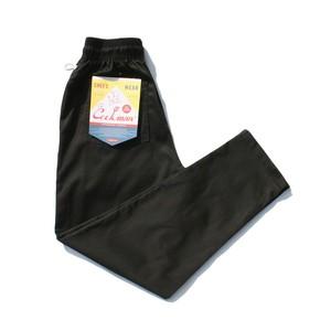 Cookman Chef Pants Black