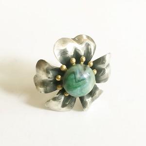【Vintage accessory】no.286 ring
