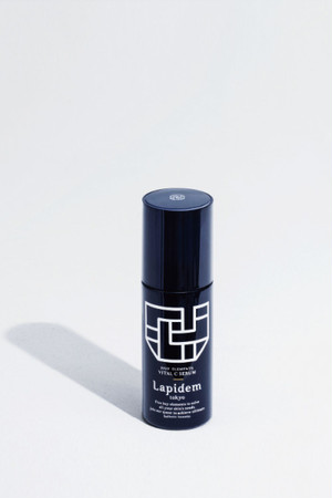 POWER SERUM PWセラム(50ml)