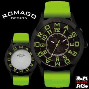 RM015-0162ST-LUGR