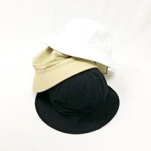 SANFRANCISCO HAT / Metro Hat
