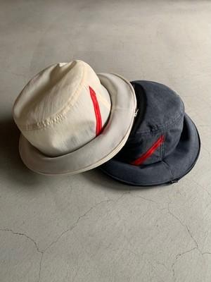 PHINGERIN SHADE HAT
