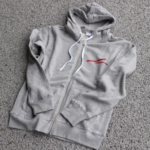 pigment sweat /grey