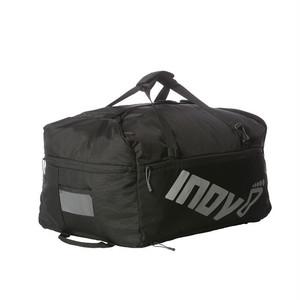 【20%OFF‼︎】2wayキットバッグ / ALL TERRAIN KIT BAG