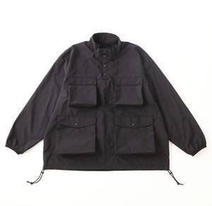21SS SFC PULLOVER jacket (L)
