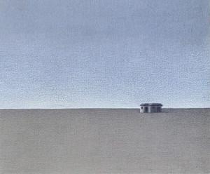"""[TLLT-101] Urali – """" Persona """" [CD]"""