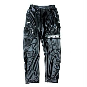 【me dic al】ÄON PROXY PANTS