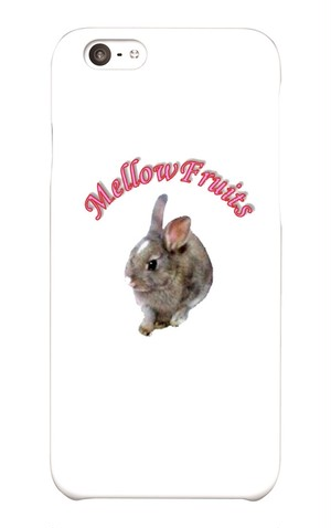 MellowFruits iPhone 6s / 6 スマホケース