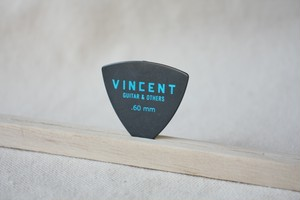 VINCENT ピック PPS-1 0.6mm
