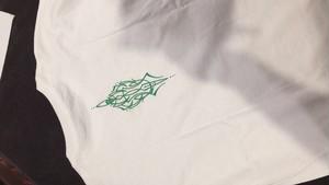 半袖Tシャツ Bell Designオリジナル
