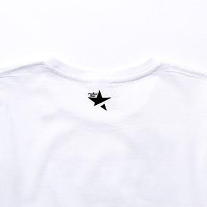ユニコ 01 / rockin' star