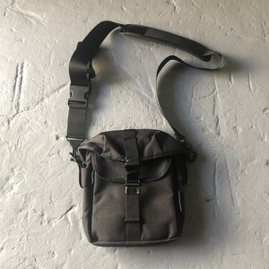 "bagjack  ""traveller bag(hntr pack)"""