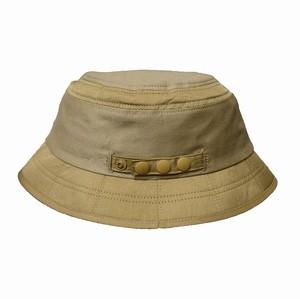 NOROLL / DOZEN VISOR HAT -BEIGE-