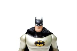 93s ケナー社 BATMAN バットマン アクションフィギュア
