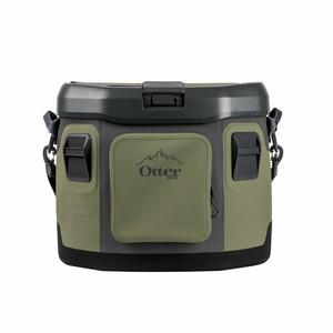 OtterBox オッターボックス / トゥルパーソフトクーラー20QT(タンブラー付)