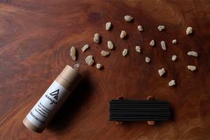 FRANKINCENSE / 樹脂香