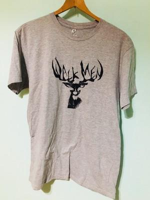 THE WALKMEN ウォークメン Tシャツ ニューヨーク インディーズ ポストパンク ロック バンド