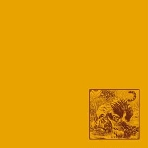 Padang Food Tigers & Sigbjørn Apeland『Bumblin' Creed』(Northern Spy)