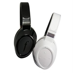 ヘッドスピーカー  (Bluetoothヘッドホン 平面波ドライバーユニット搭載)