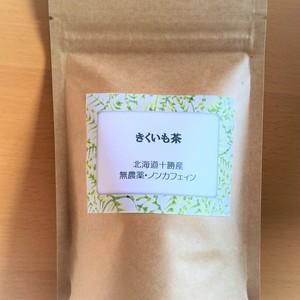 きくいも茶(5P)