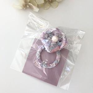 titifaヘアピン*NO.4259*R2-A21*handmade MarS