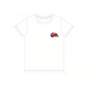 ジルデコ8 レシ夫Tシャツ(キッズサイズ)