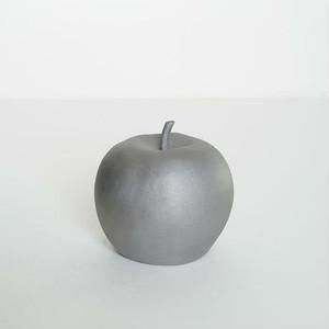 kawara apple / 瓦のりんご