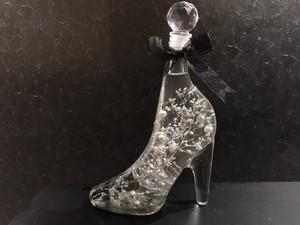 GiMME(ギミー) / Cinderella Herbarium / SILVER