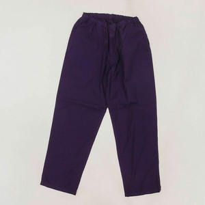 MASSES COTTON PANTS DYEING / 1192010