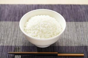 減農薬栽培米「滋賀県産 棚田米 きぬひかり」精米10kg