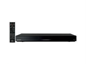 ブルーレイディスク/DVDレコーダー「BDZ-ET2200」【展示開封品】