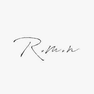 """"""" R.M.N """" この度#靴 始めました。"""