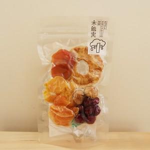 木能実のフルーツ ミニ