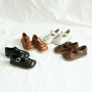 select shoes / フレンチshoes