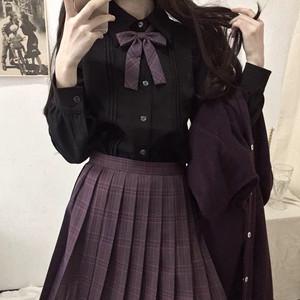 【✨先着15名様・特別価格✨】闇少女の制服 セット