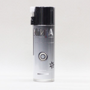 【NINJA】BEARING CLEANER SPRAY