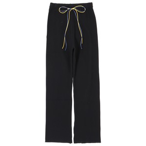 EVERAFTER string pants