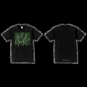 i&i Tシャツ