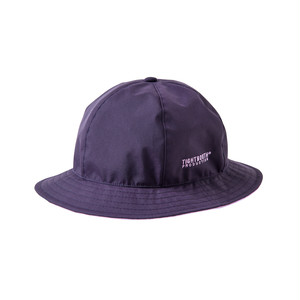 Tightbooth BLEATHATEC HAT Purplr L タイトブース ハット
