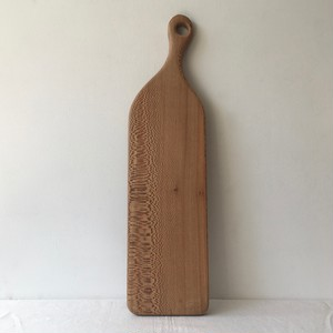 HAMPSON WOODS / Serving Board size 3