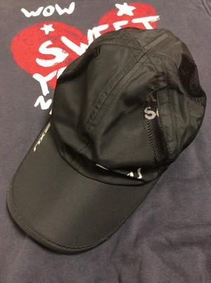 late2000's〜early2010's 2XU cap