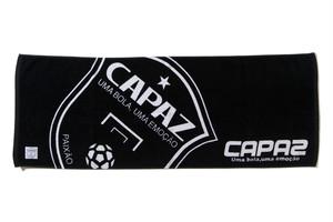 CAPAZ スポーツタオル