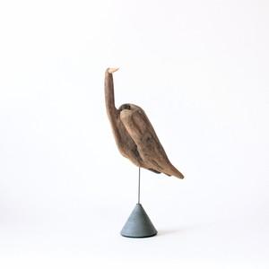 木鳥 DS-286