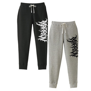 Killer Marrion Logo Pants
