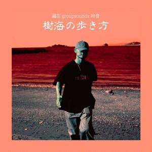 玲音 / 樹海の歩き方[CD]