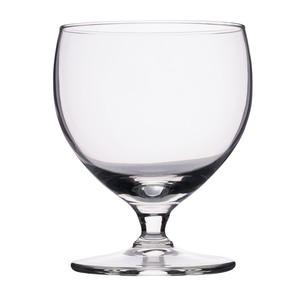 リビー Libbey スタッキング ワイン グラス 270ml LB69