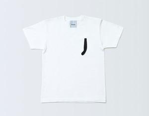 Temple White x Black Pocket