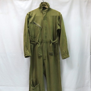 40's USAAF FLYING SUIT TYPE-A4 USエアフォース