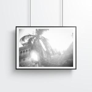 (23) SURFRIDER[ B2|A2 ]
